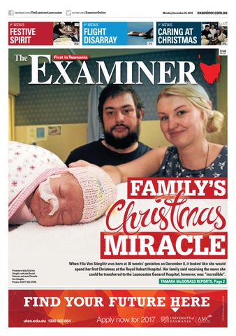 80923100d921 The examiner december 26 2016 by 24news - issuu