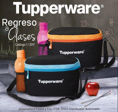 Cat logo 2017 tupperware guatemala by tupperware for Nicoloro arredamenti catalogo 2017