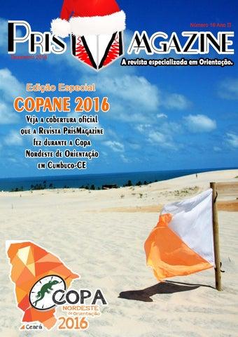 d00050df64896 Revista PrisMagazine Nº 016 Ano II - Dezembro 2016