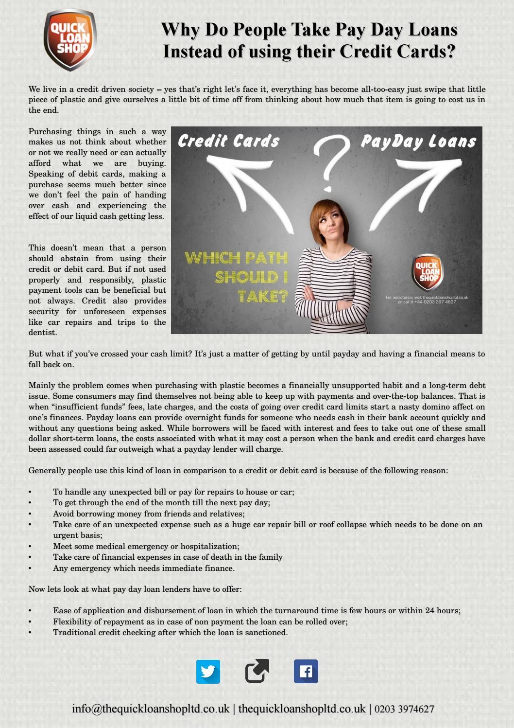 Rapid payday loans orange tx photo 9
