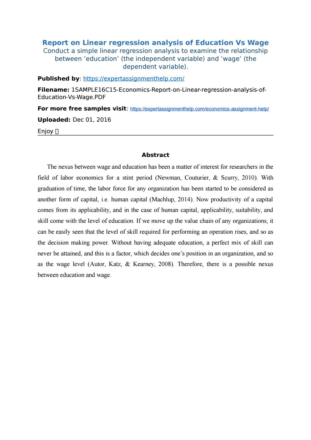 English Essay Samples Text Form Essay Font Css Essay Papers For Sale also Essay Samples For High School Students Conclusion Against Abortion Essays English Essay Questions