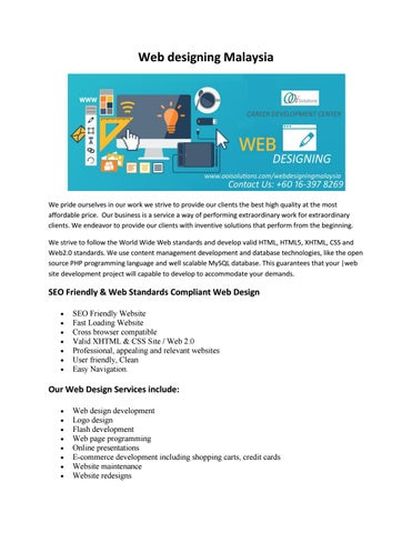 Designing With Web Standards Pdf