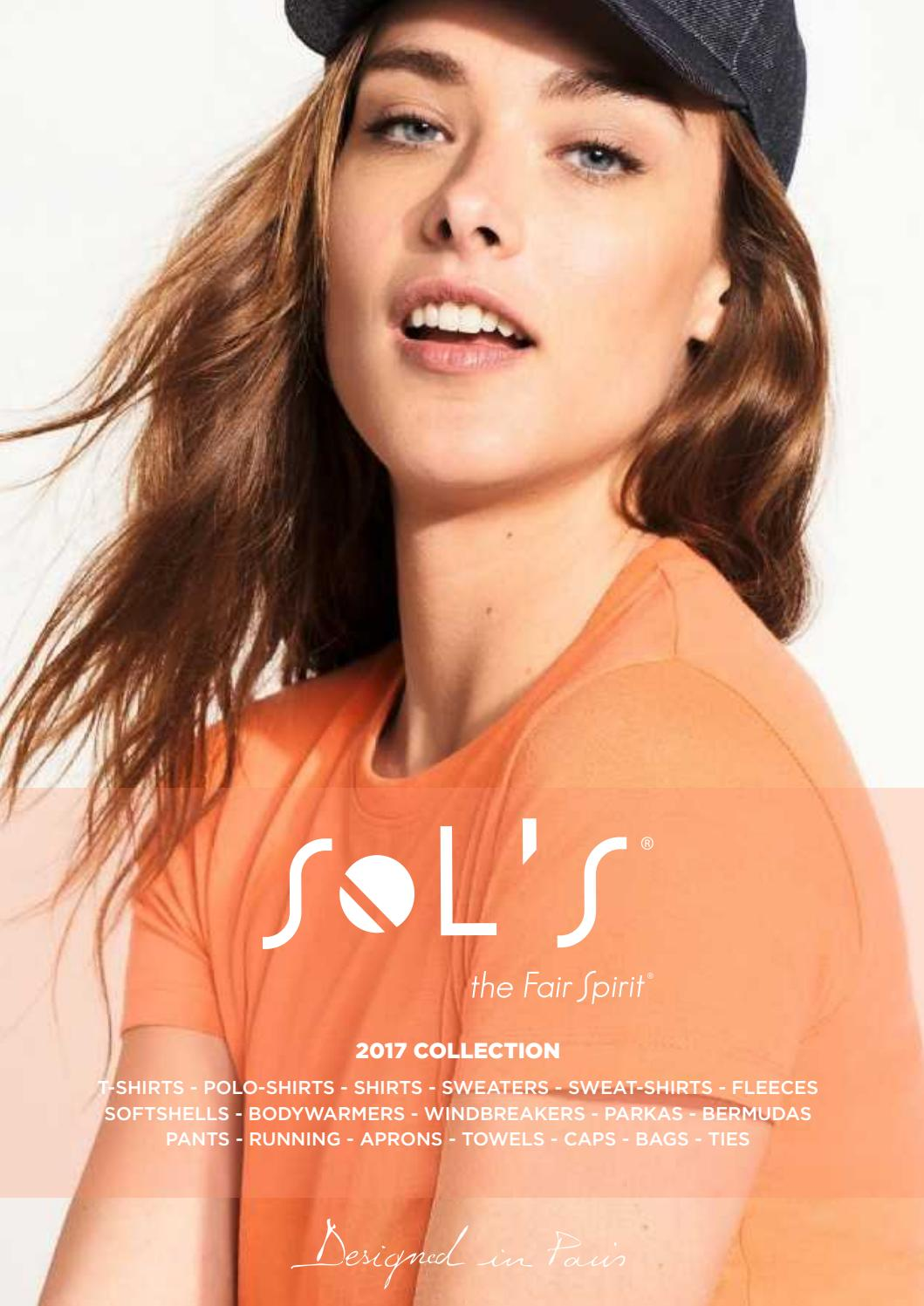 be8913aa09d8 Sol s Collection 2017 by Gift Catalog - issuu