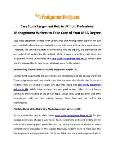 Popular case study writers sites uk custom application letter writer site ca