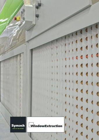 Waudena Millwork Exterior Door Catalog 2017 By Wausau Supply Issuu