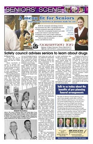 December 27 2016 camrose booster by the camrose booster issuu the camrose booster december 27 2016 page 11 publicscrutiny Image collections
