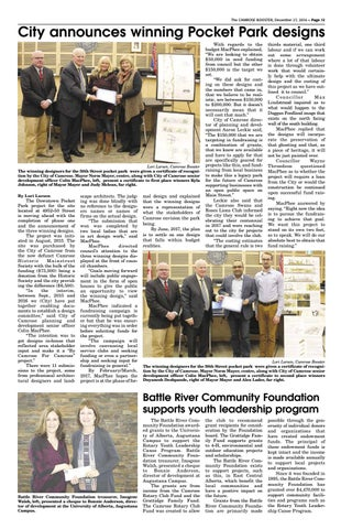 December 27 2016 camrose booster by the camrose booster issuu the camrose booster december 27 2016 page 12 publicscrutiny Image collections