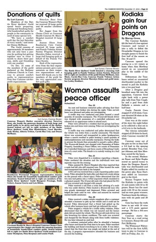 December 27 2016 camrose booster by the camrose booster issuu the camrose booster december 27 2016 page 23 publicscrutiny Image collections