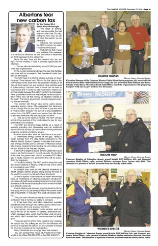 December 27 2016 camrose booster by the camrose booster issuu the camrose booster december 27 2016 page 26 publicscrutiny Image collections