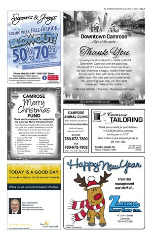 December 27 2016 camrose booster by the camrose booster issuu the camrose booster december 27 2016 page 7 publicscrutiny Image collections