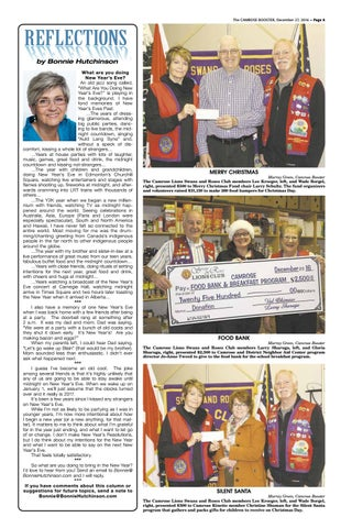 December 27 2016 camrose booster by the camrose booster issuu the camrose booster december 27 2016 page 8 publicscrutiny Image collections