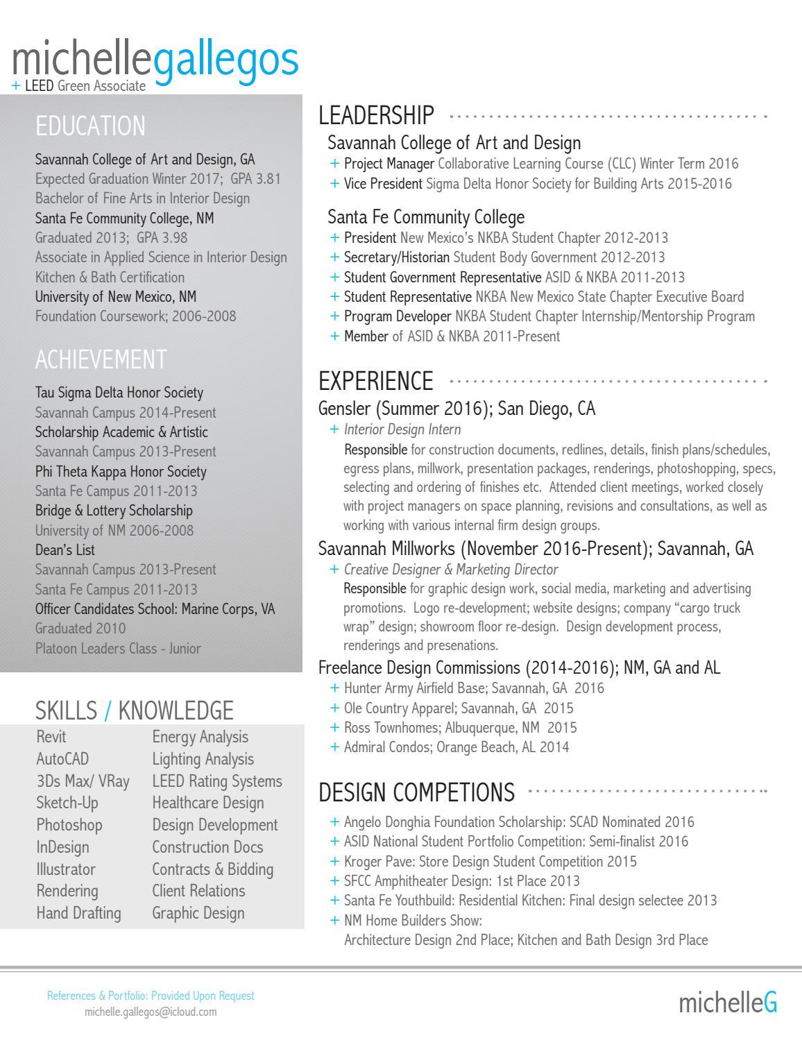 Ungewöhnlich Fe Certification Galerie - Zertifikat Design-Ideen ...
