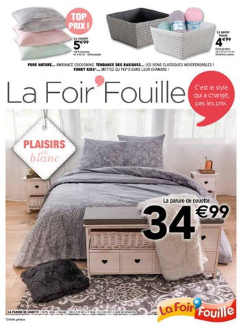 la foir 39 fouille martinique plaisir en blanc du 28. Black Bedroom Furniture Sets. Home Design Ideas