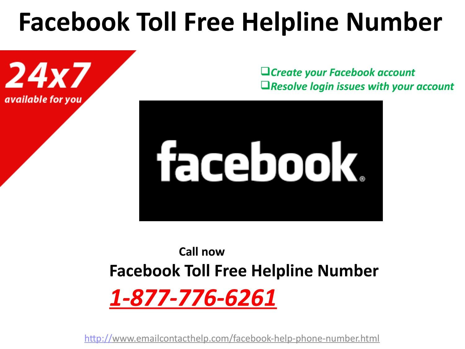 dial facebook help number@1-877-776-6261 for unmatched help by james