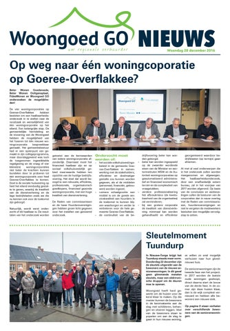 623adcf7f12 Woongoed GO - Editie december 2016 by Eilanden-Nieuws - issuu