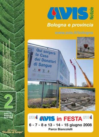 operazioni alla prostata a bologna e provincia de