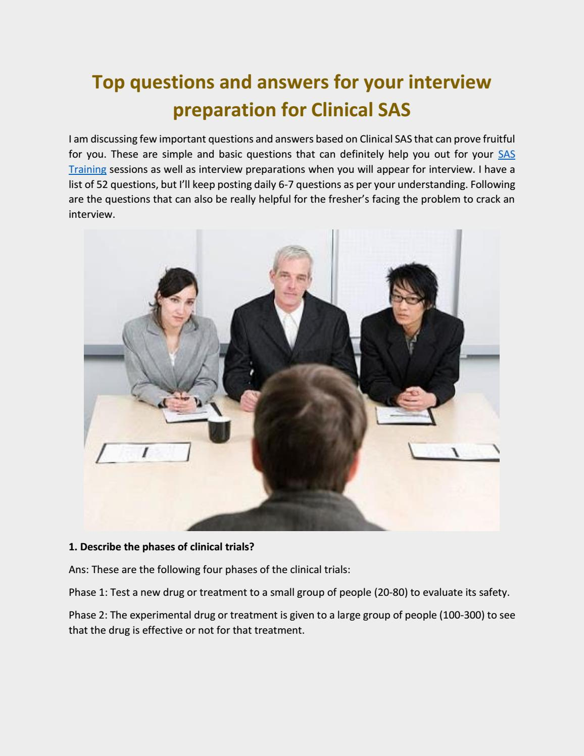 clinical interview questions 270 During the clinical interview, a psychologist will gather information regarding a client's family history, social life, employment, financial situation, previous experience in mental health treatment and other factors that can impact mental health and well-being.
