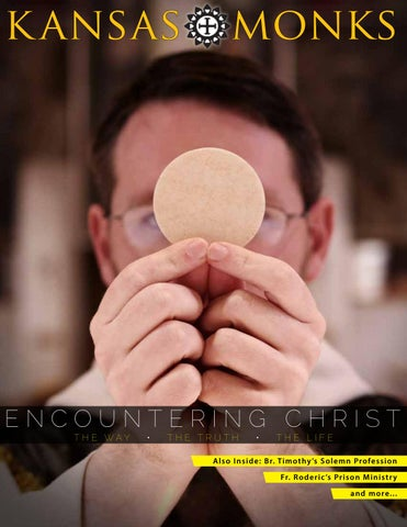 Iglesia ni cristo a randi daan vita