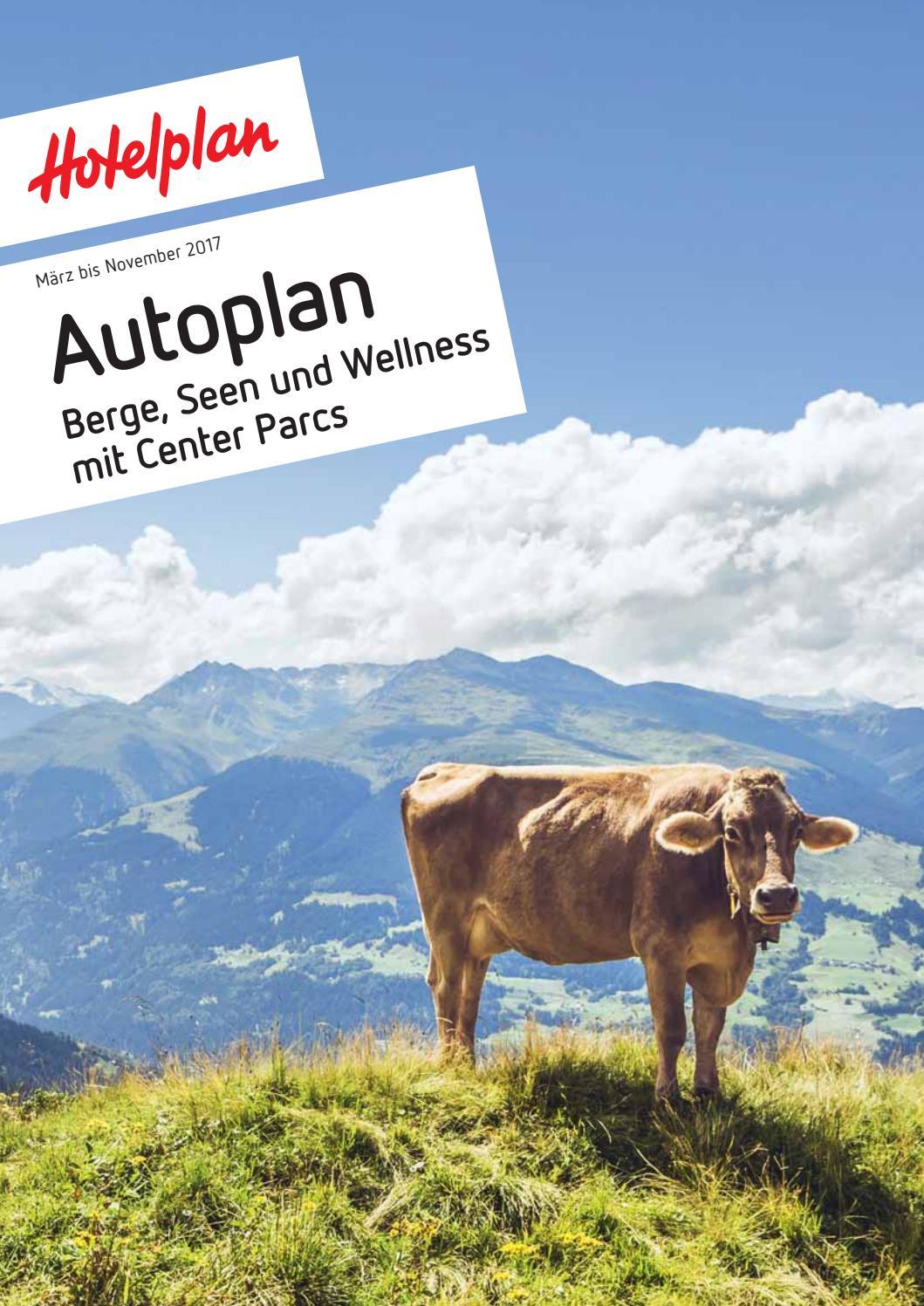 Erfreut Hausgemachte Autopläne Ideen - Schaltplan Serie Circuit ...