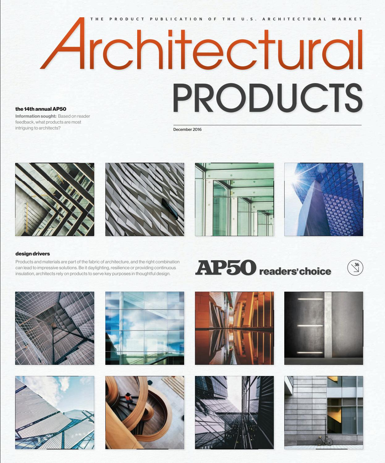 100 perfection architectural systems inc archspec