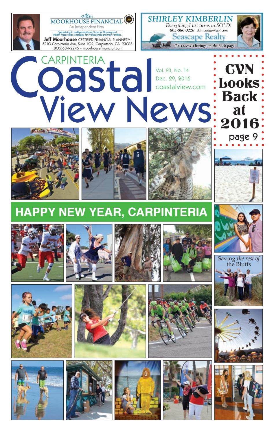 56b6e528fa4f Coastal View News • December 29