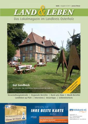 b4c0bd1bd477e Lul ohz 01 17 web by Land   Leben - issuu