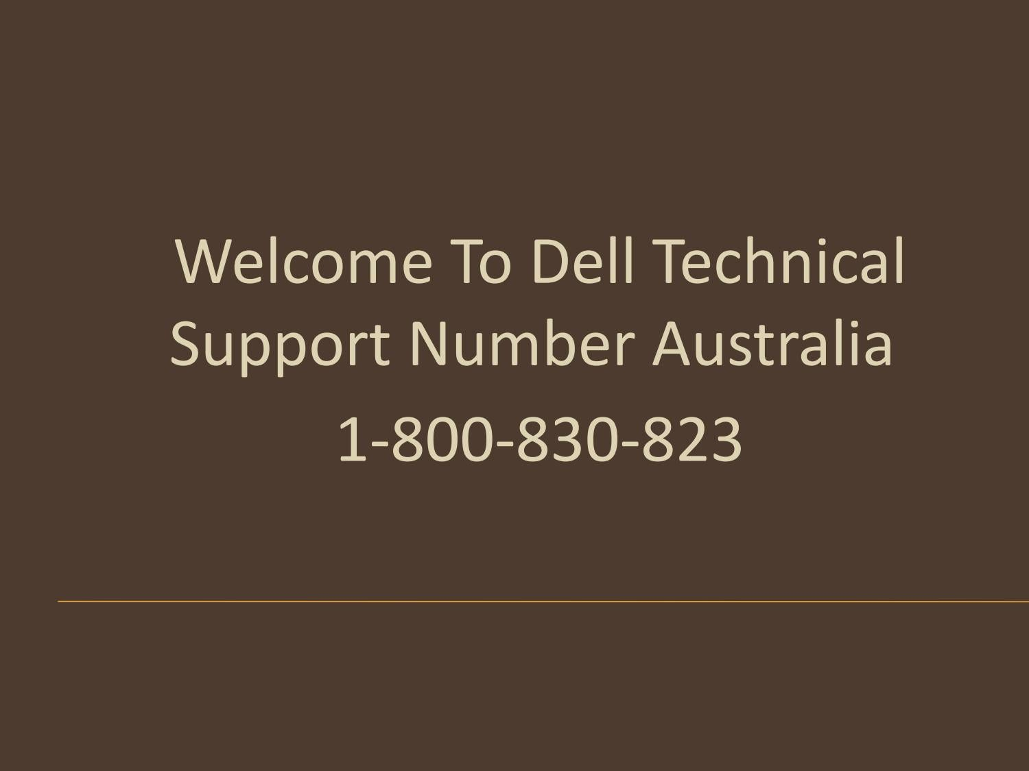 Find out how to contact a representative in Customer Care or Technical Support. Dell Financial Services Contact Dell Financial Services for financing program information.