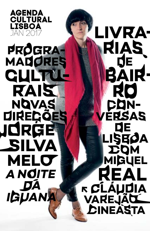 fbbc1cf4e Agenda Cultural Lisboa