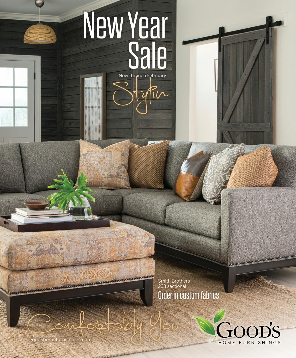 New Year Sale Furniture And Home Furnishings