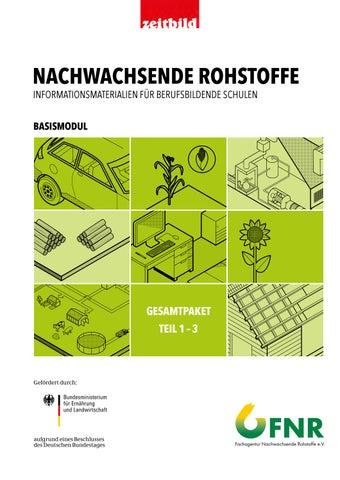 Zeitbild basismodul nawaro by Zeitbild Verlag - issuu
