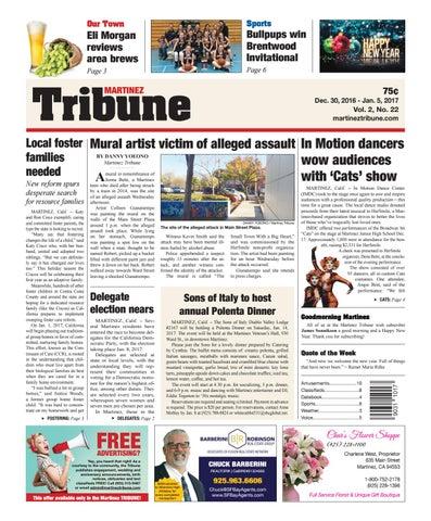 Tribune fortnightly quiz 420 dating