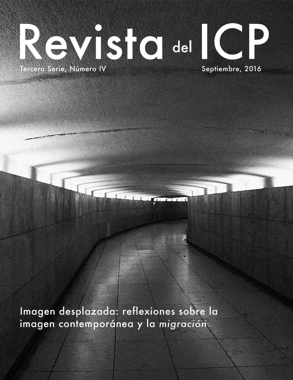 Revista del ICP acaf86aa4c0