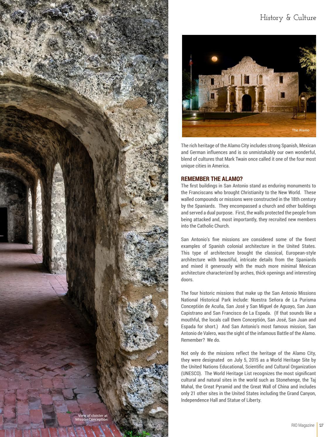 Rio magazine january 2017 by traveling blender issuu publicscrutiny Images