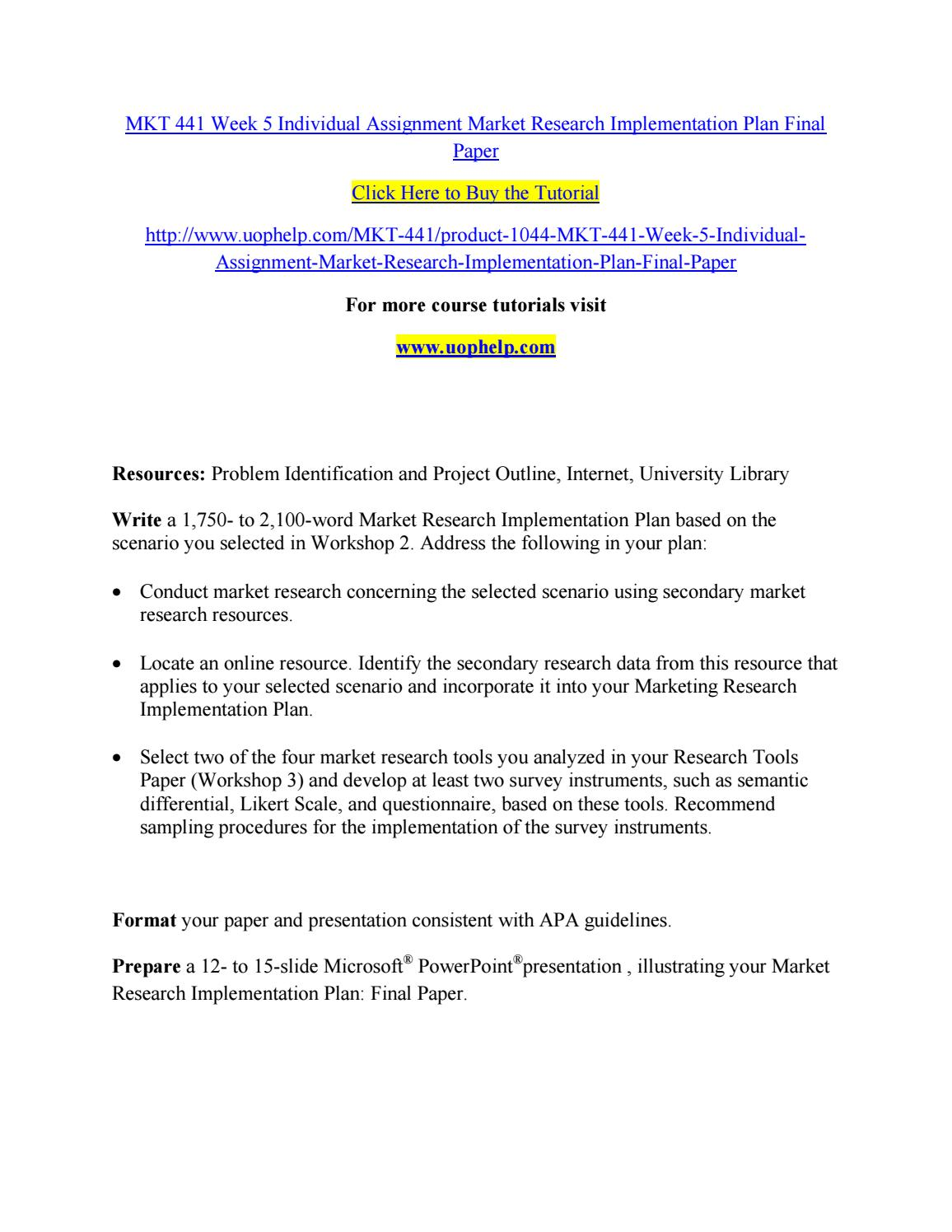 Essay Style Paper  How To Write A Thesis Statement For An Essay also Harvard Business School Essay Argumentative Essay Capital Punishment Should Be Abolished Fifth Business Essays