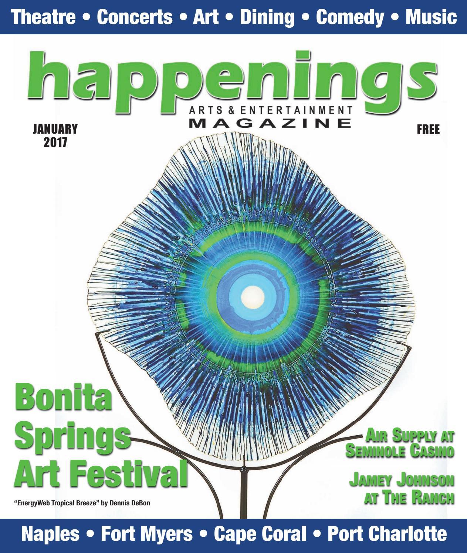 January 2017 happenings magazine by sw fl happenings magazine issuu nvjuhfo Choice Image