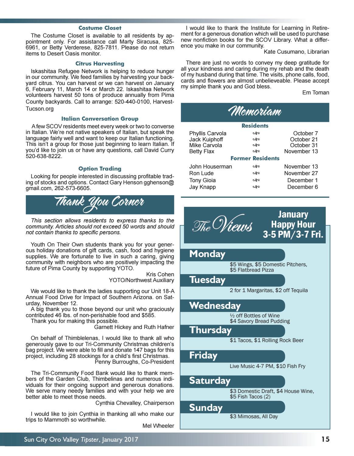 Senarai firma broker saham di filipina