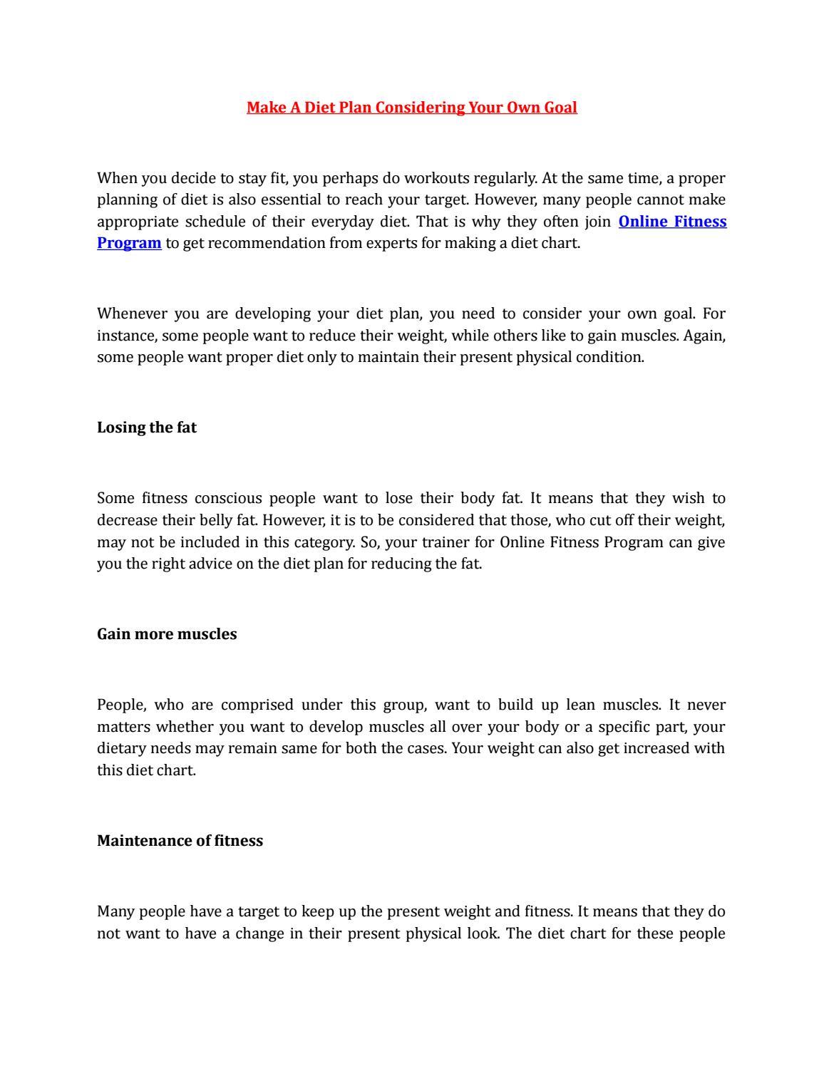 Garcinia cambogia y lactancia