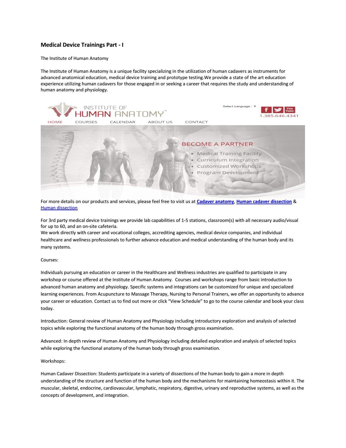 Niedlich Audio Anatomy And Physiology Free Bilder - Anatomie Ideen ...