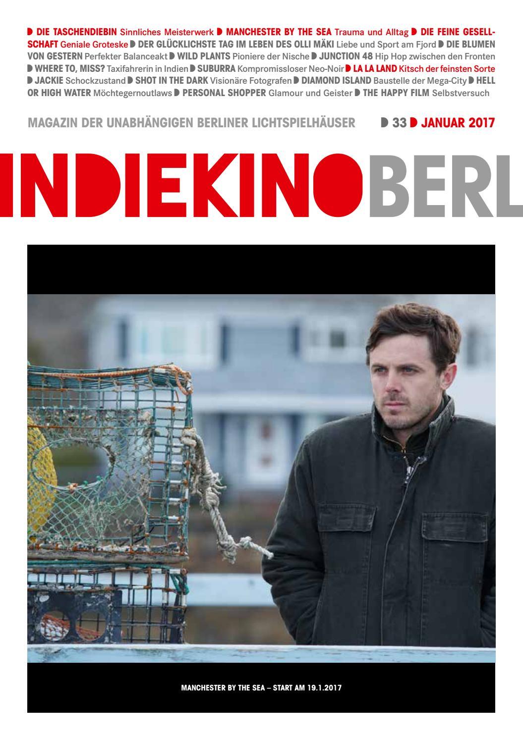 """Einen Tipp für Bürger hat Herberg zudem: """"Wer einen toten Greifvogel entdeckt, sollte dies."""