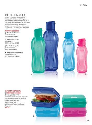Beaums 280ml beb/é taza de la botella ni/ños PP Sippy la formaci/ón de ni/ños Copas beb/é linda que bebe manejar el agua de paja Biber/ón