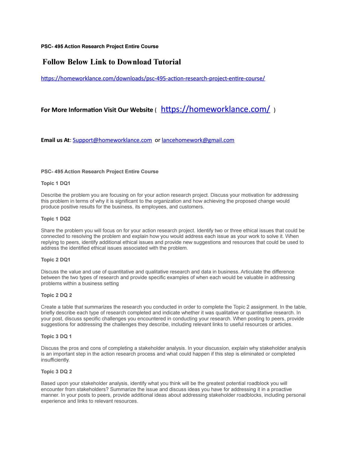 Purchase custom essay hub