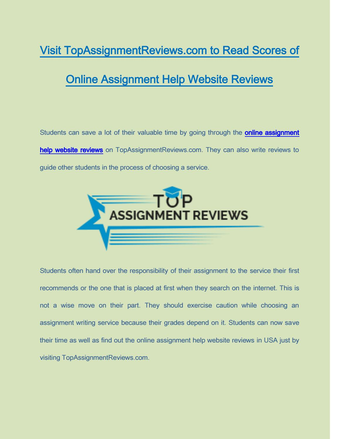 essay yourself sample vce