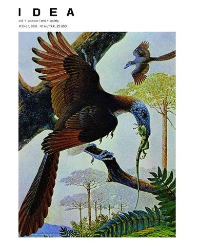 Vulturul dublu Saint-Gaudens - Saint-Gaudens double eagle - clirmedia.ro