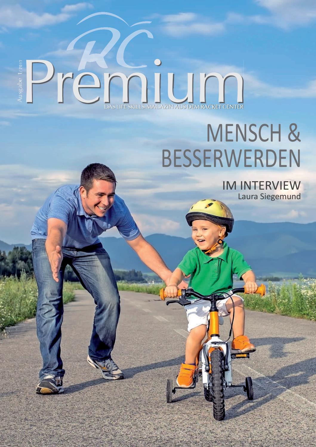 RC Premium 1/2017 by GSM mbH - issuu