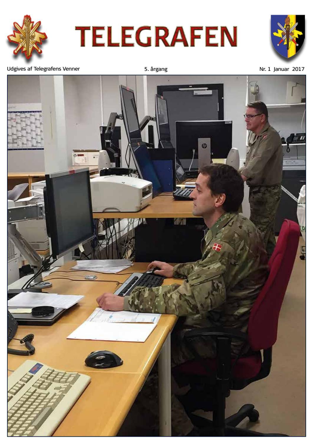 dating sites at møde soldater