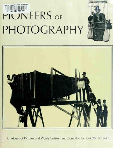 Pioneers of photography art ebook by forum lenteng issuu library nprin county free fandeluxe Images