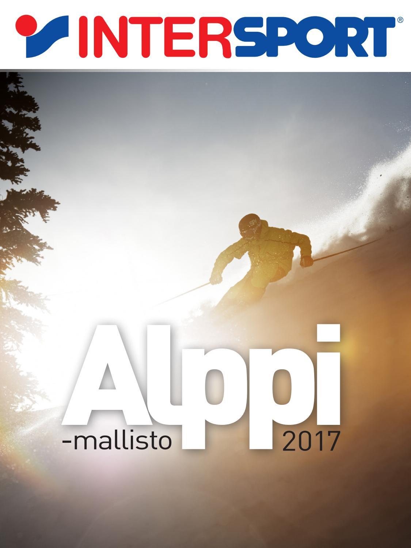 Seinäjoki Intersport