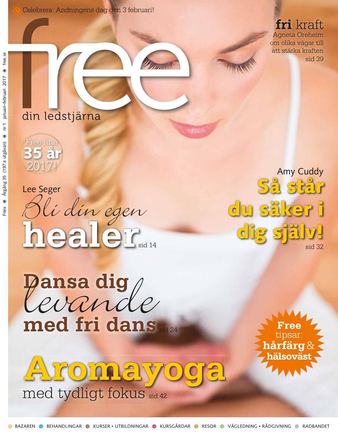 katalog massage fantasi nära borås