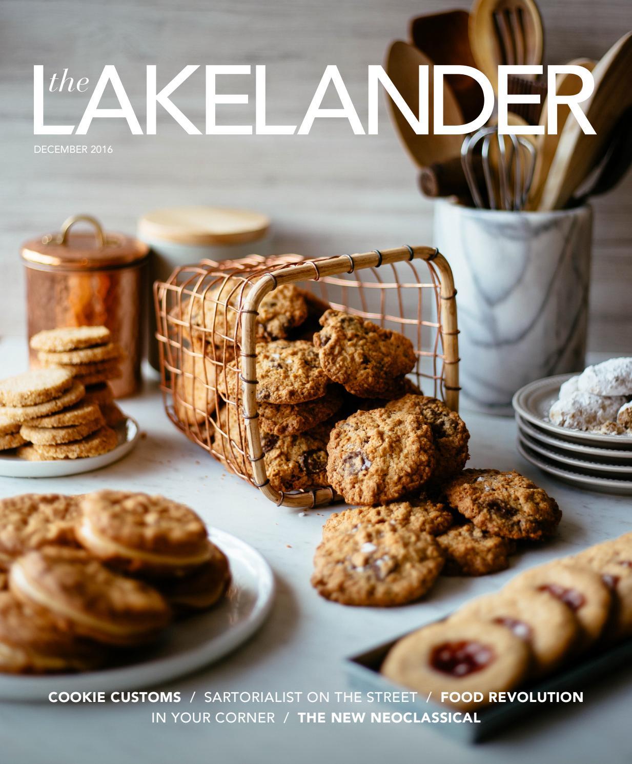 29772edb3f The Lakelander