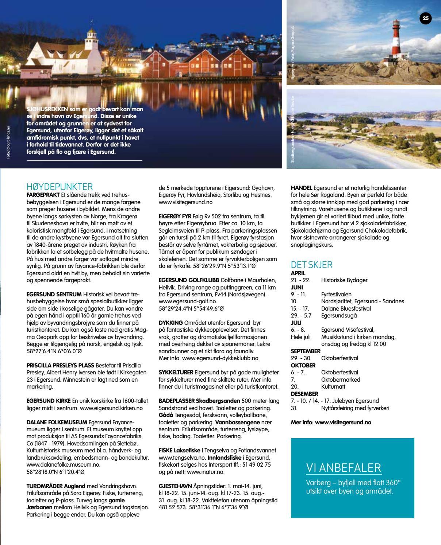 6b746909 Nordsjøvegen magasinet 2017 by DesignStrek - issuu